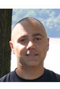 Alex Coletti