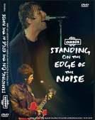 Oasis: Live at Black Island Studios (Oasis: Standing on the Edge of the Noise)