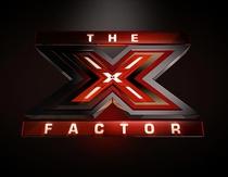 The X Factor USA (2ª Temporada) - Poster / Capa / Cartaz - Oficial 2