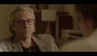 João: O Maestro (2017) - Trailer 1