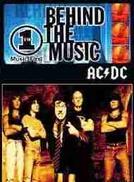 Behind the Music - AC/DC  (Behind the Music - AC/DC )