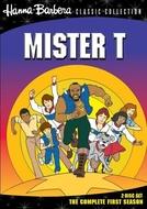 Mister T (Mister T)