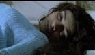 Karam - Trailer
