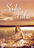 Sonho de Valsa (Sonho de Valsa)