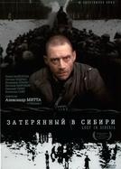 Perdidos na Rússia (Zateryannyy v Sibiri )