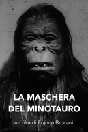 La maschera del minotauro