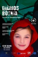 Diários da Bósnia (Diários da Bósnia)
