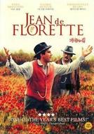 Jean de Florette (Jean de Florette)