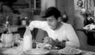 Alberto Sordi - Macaroni io ve distruggo!