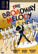Melodia na Broadway (The Broadway Melody)