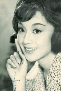 Ching Lee (I) - Poster / Capa / Cartaz - Oficial 2