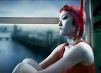 City Paradise - Poster / Capa / Cartaz - Oficial 1