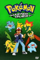 Pokémon (5ª Temporada) (ポケットモンスター シーズン5)