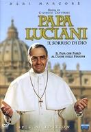 João Paulo I - O Sorriso de Deus (Papa Luciani l - I sorriso di Dio)