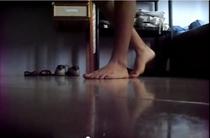 O efeito Magritte - Poster / Capa / Cartaz - Oficial 3