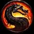 Kevin Tancharoen irá dirigir o remake de Mortal Kombat!