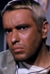 Luciano Rossi (I)