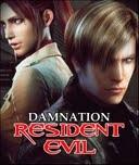 Resident Evil: Condenação - Poster / Capa / Cartaz - Oficial 4
