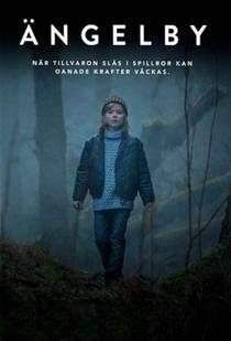 Ängelby (1ª Temporada) - Poster / Capa / Cartaz - Oficial 1