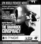 Conspiração Sangrenta (The Shamrock Conspiracy)