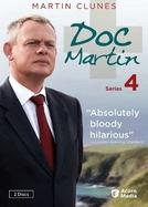Doc Martin (4ª Temporada) (Doc Martin)