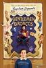 Gentlemen Broncos - Cavaleiros Nada Gentis