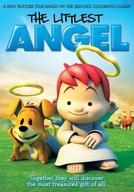 O Anjinho Travesso (The Littlest Angel)