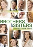 Brothers & Sisters (1ª Temporada) (Brothers & Sisters (Season 1))