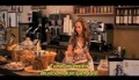 Café com Amor - Trailer Legendado