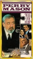 Perry Mason - O Caso do Último Amor  (Perry Mason: The Case of the Lost Love)