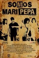 Somos Mari Pepa (Somos Mari Pepa)
