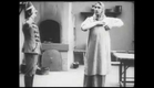 The Little House in Kolomna-1913-Pyotr Chardynin-A delightful old Russian comedy-Full movie