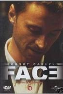 Face - Criminosos Por Acaso (Face)
