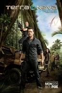 Terra Nova (1ª Temporada) (Terra Nova (Season 1))
