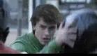 Ben 10 Alien Swarm New Trailer featuring Big Chill and Humungousaur