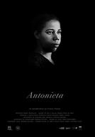 Antonieta (Antonieta)