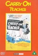 Com Jeito Vai Professora (Carry on Teacher)