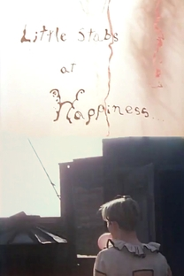 Little Stabs at Happiness  - Poster / Capa / Cartaz - Oficial 1