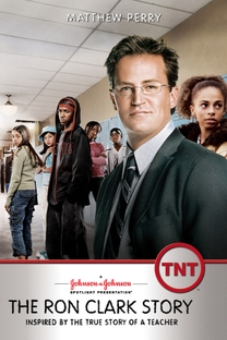 O Triunfo - Poster / Capa / Cartaz - Oficial 2