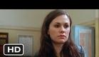 Margaret (2011) HD Movie Trailer - Kenneth Lonergan New Film