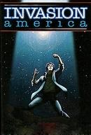 Invasão América (Invasion America)