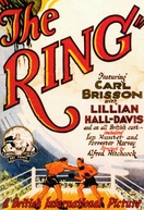 O Ringue (The Ring)