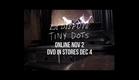 La Dispute - Tiny Dots Trailer