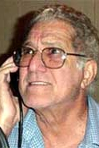 Mario Monjardim