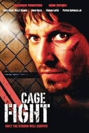 Cage Fight (Cage Fight)