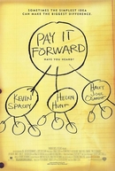 A Corrente do Bem (Pay It Forward)
