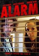 Alarm  (Alarm)