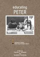 Educando Peter (Educating Peter)