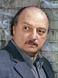 Dennis Franz (I)