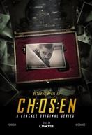 Chosen (3ª Temporada) (Chosen (Season 3))